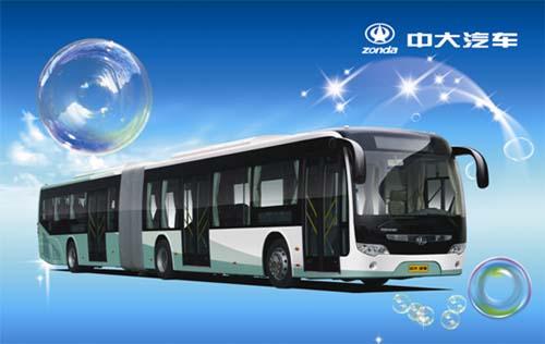 降低了5%—7%,继而降低能耗,减少尾气排放.针对城市公交用高清图片